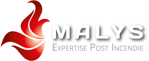 Malys Expertise Post Incendie